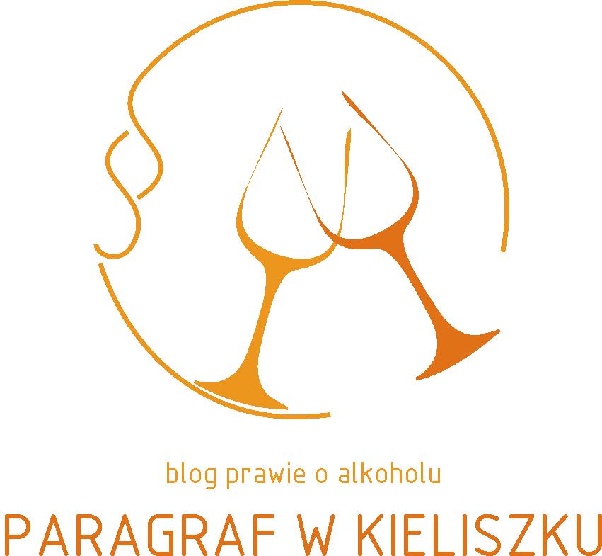 Paragraf w Kieliszku